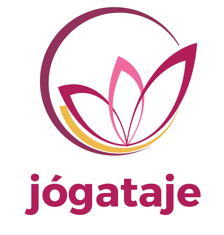 JÓGATAJE